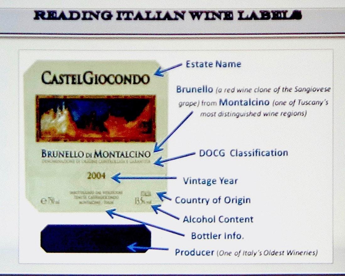 Wine Education - Reading Wine Labels - Classic European Wine Tasting.jpg