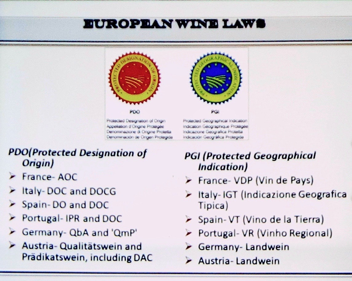 Wine Education - Laws - Classic European Wine Tasting.jpg