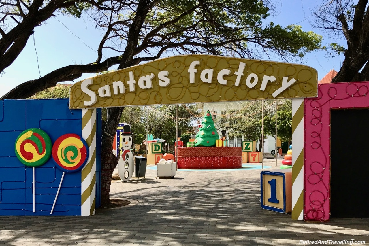 Santas Factory Curacao Downtown Willemstad - Visit The ABC Islands.jpg