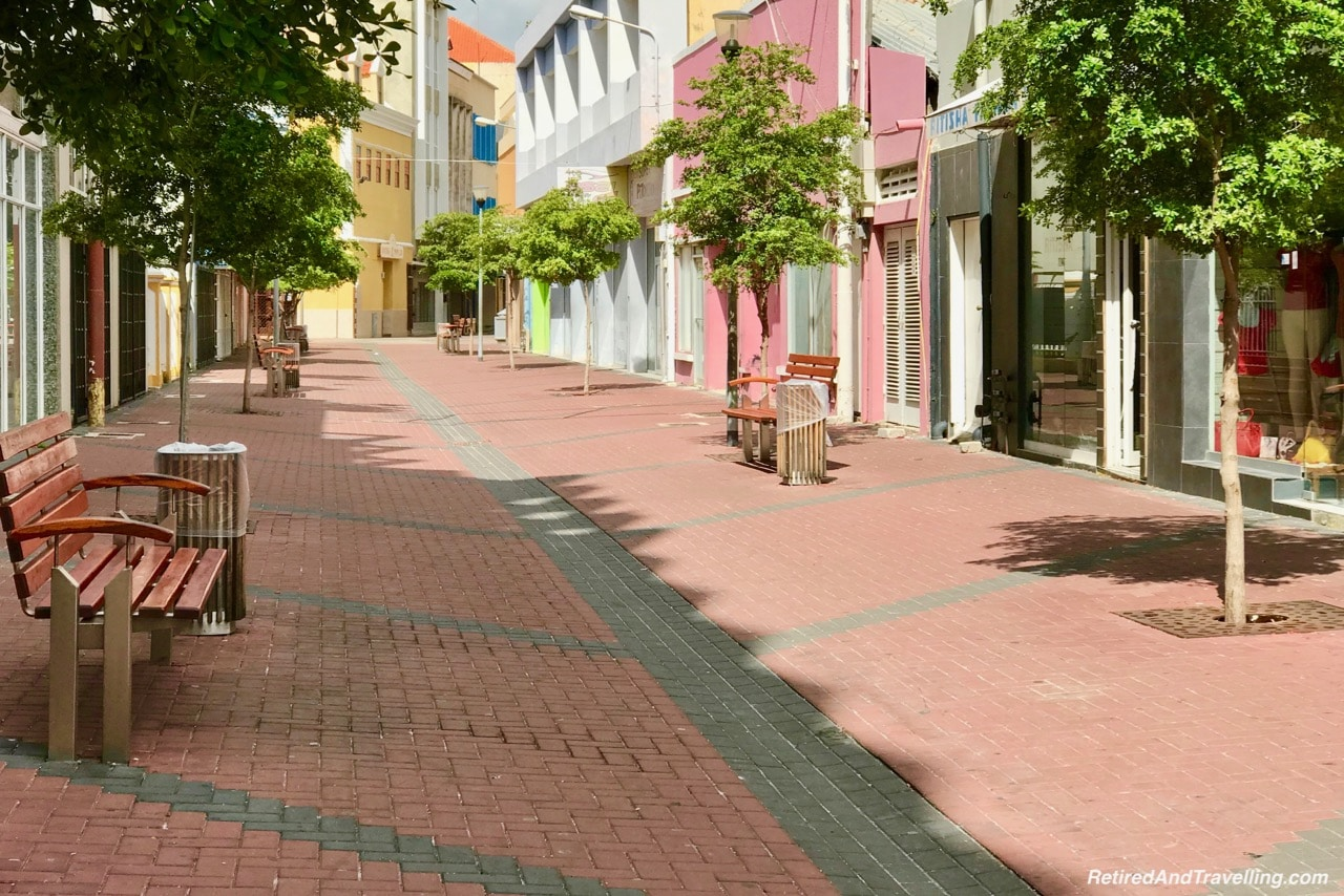 Curacao Downtown Willemstad - Visit The ABC Islands.jpg