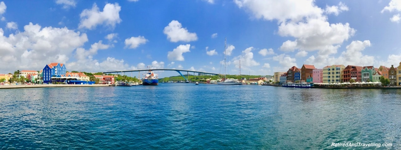 Curacao Harbour - Visit The ABC Islands.jpg