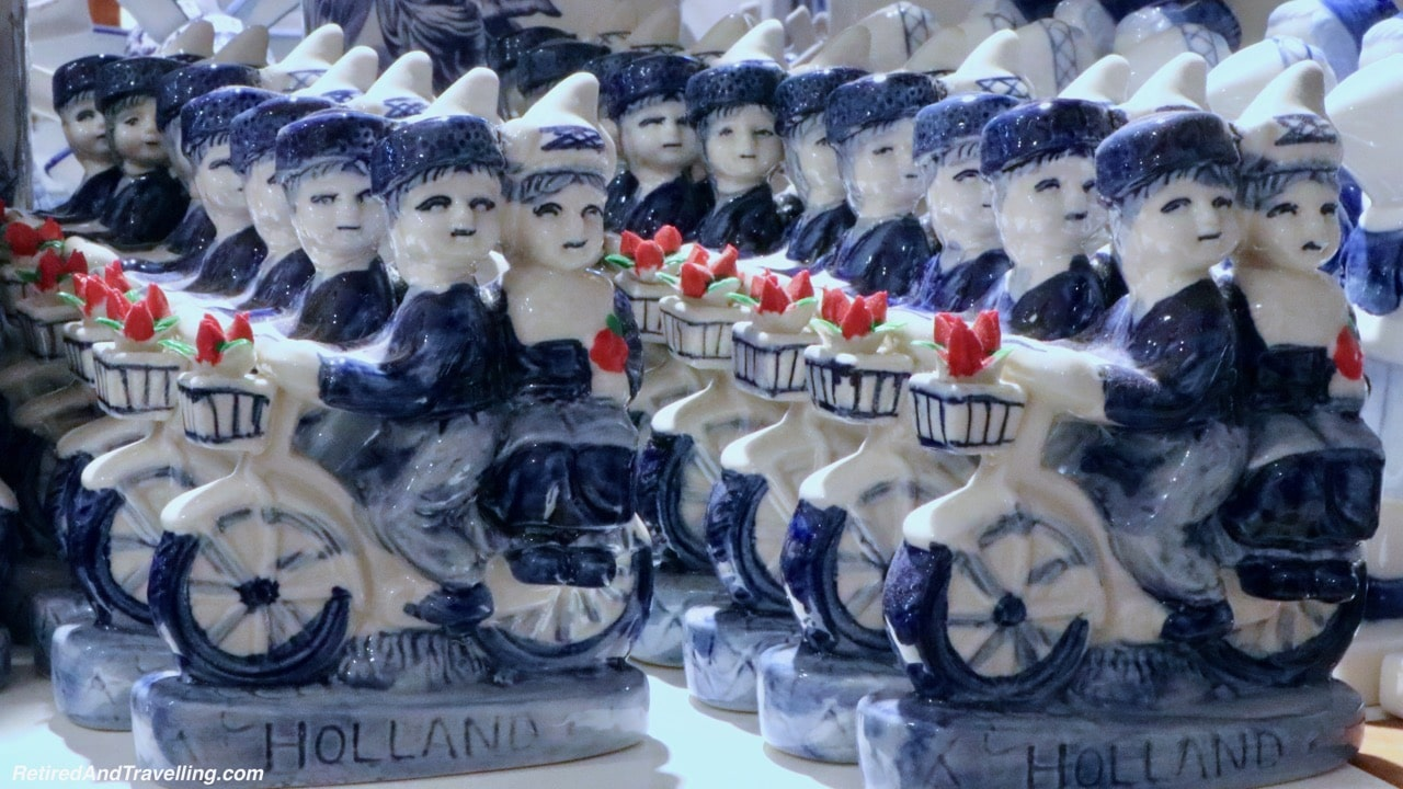 Curacao Delft Blue China Holland - Visit The ABC Islands.jpg