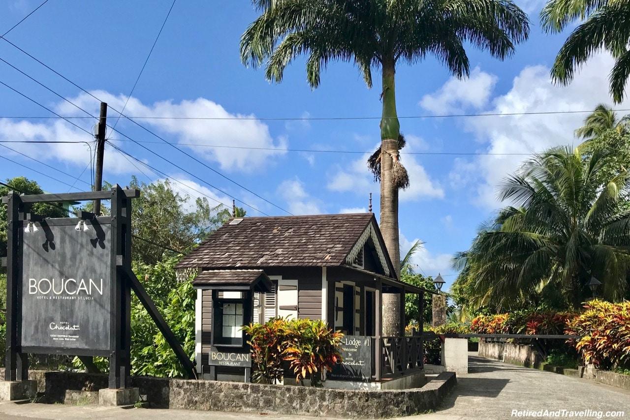 Boucan Hotel Chocolat - Make Chocolate In St. Lucia.jpg