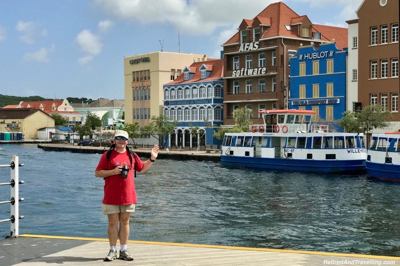 Curacao Harbour Moving Bridge- Visit The ABC Islands.jpg