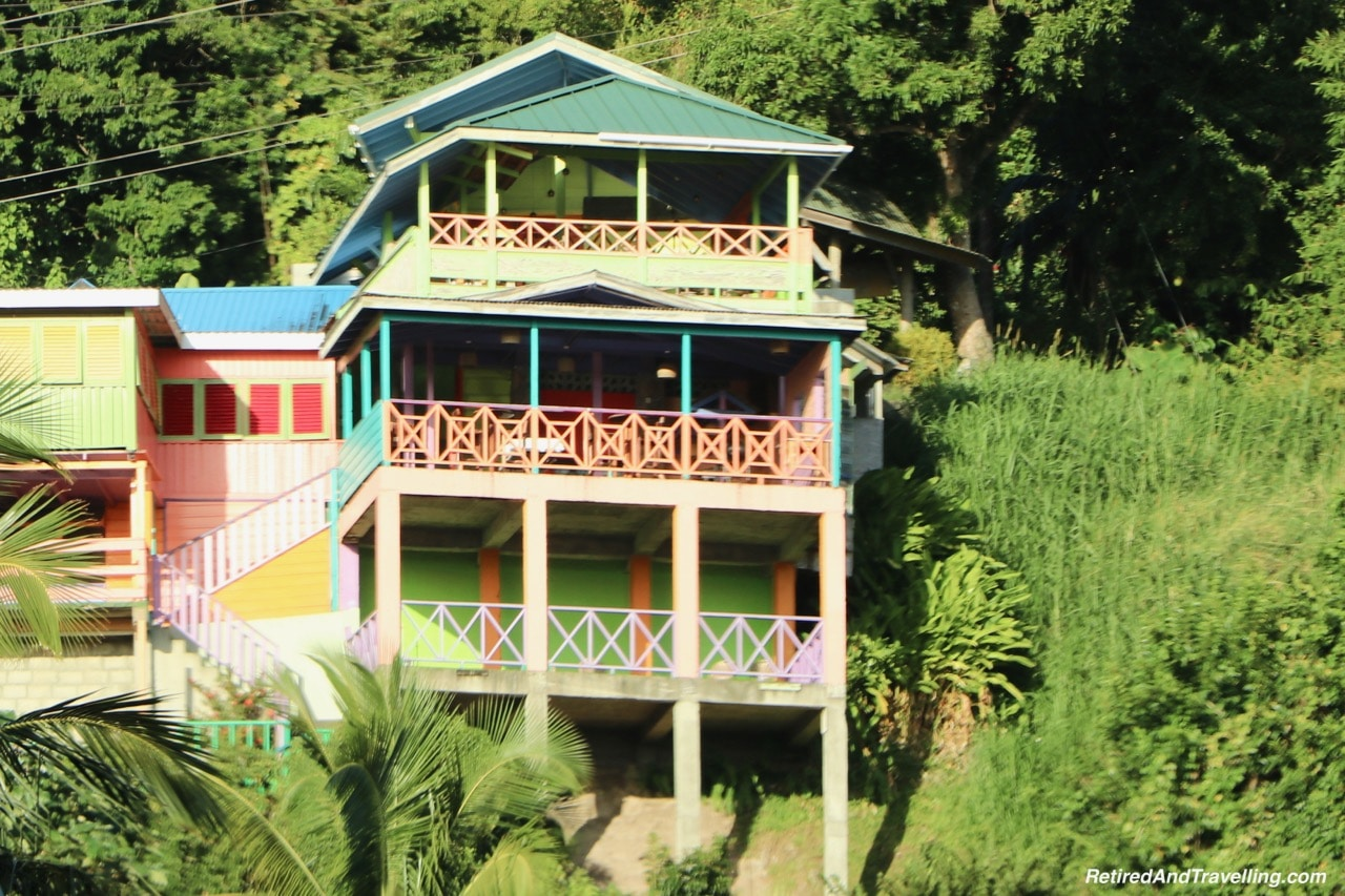 Colourful St Lucia - Make Chocolate In St. Lucia.jpg