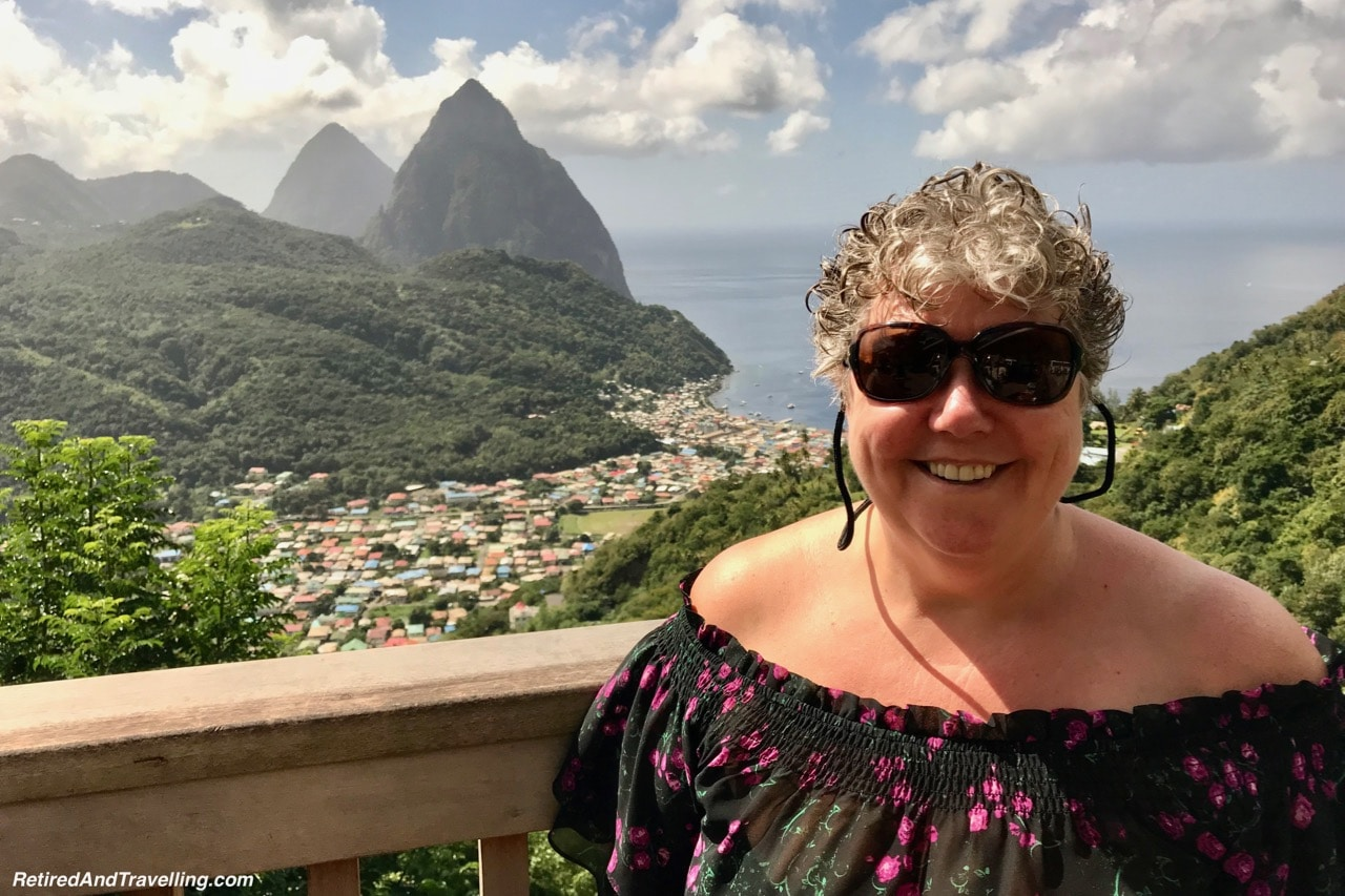 Viewpoint To The Pitons - Make Chocolate In St. Lucia.jpg