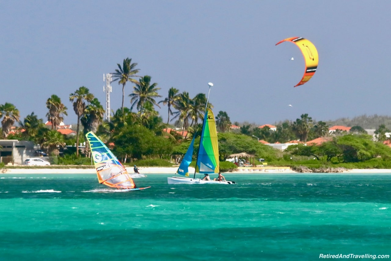 Aruba Water Sports - Excursion To Explore Aruba.jpg
