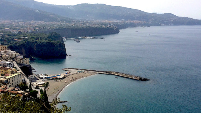 Travel On The Amalfi Coast.jpg