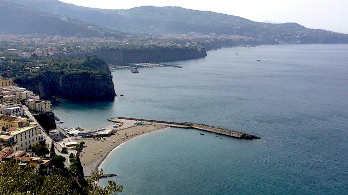 Travel On The Amalfi Coast.jpg