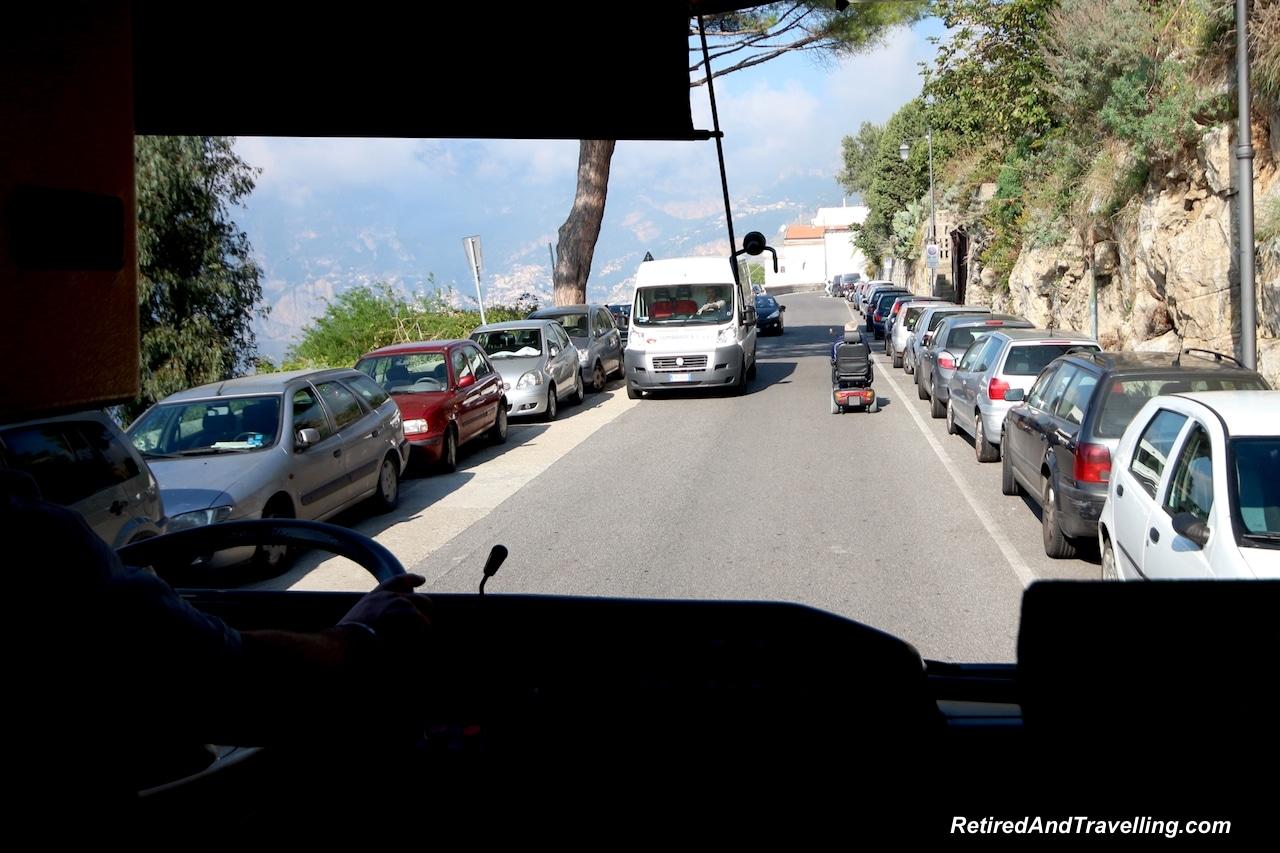 Amalfi Bus - Travel On The Amalfi Coast.jpg