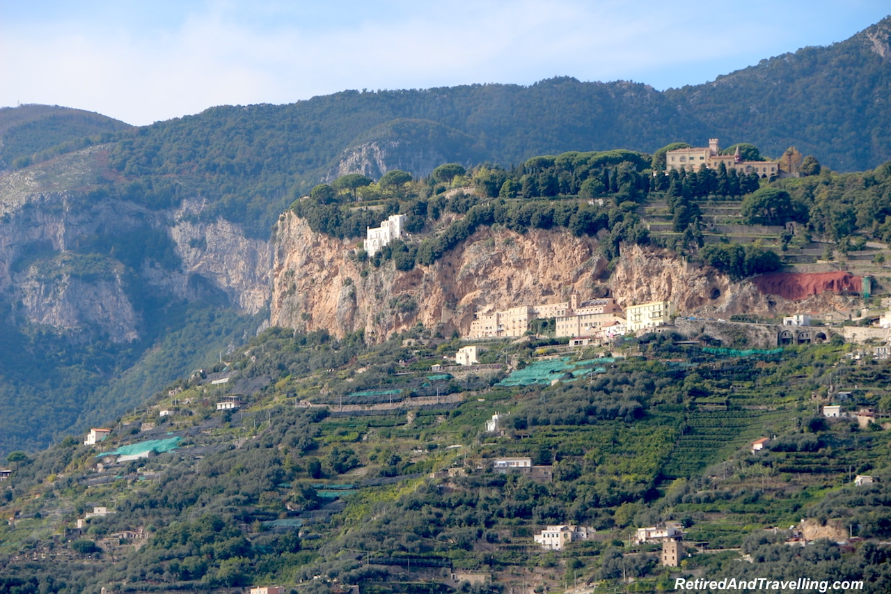 Amalfi Coast Small Towns - Travel On The Amalfi Coast.jpg