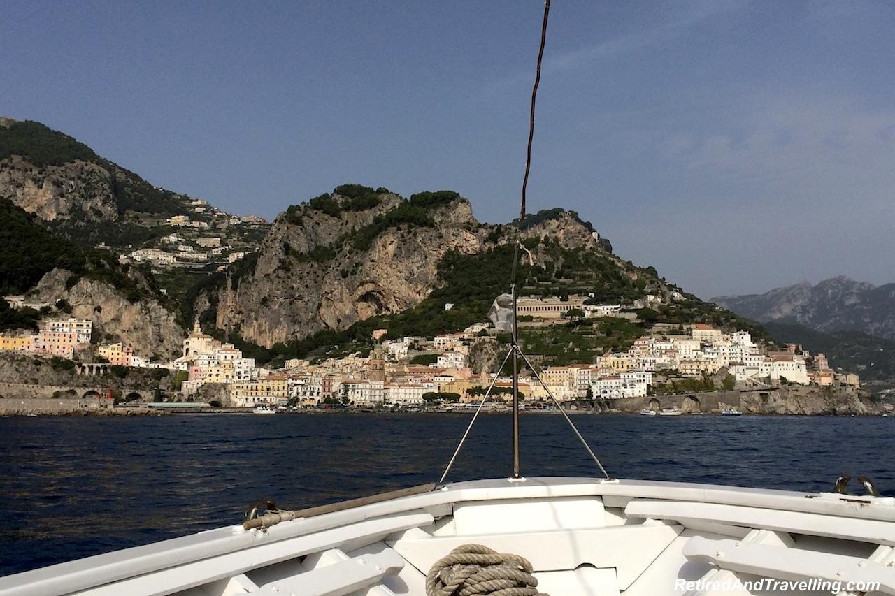 Town of Amalfi - Travel On The Amalfi Coast.jpg