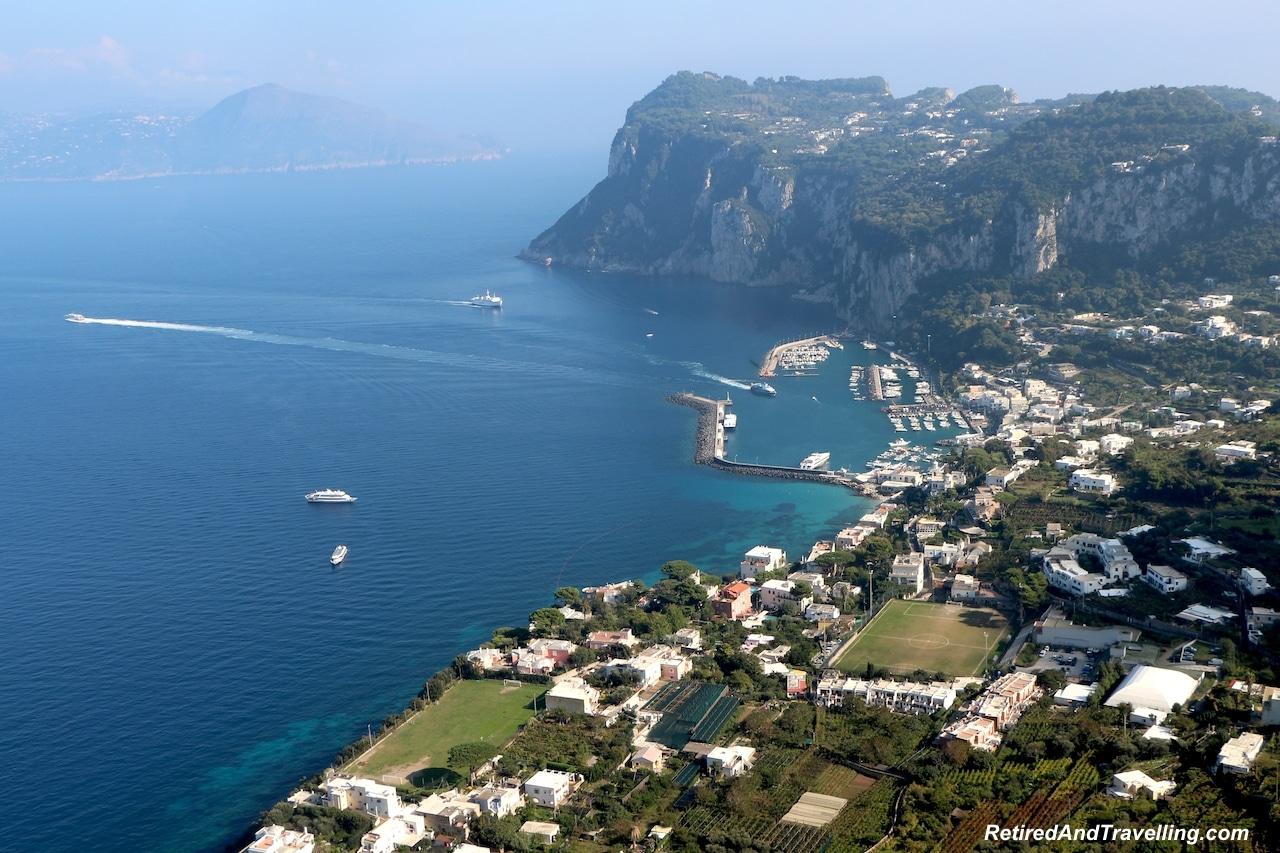 Anna Capri View - Travel On The Amalfi Coast.jpg