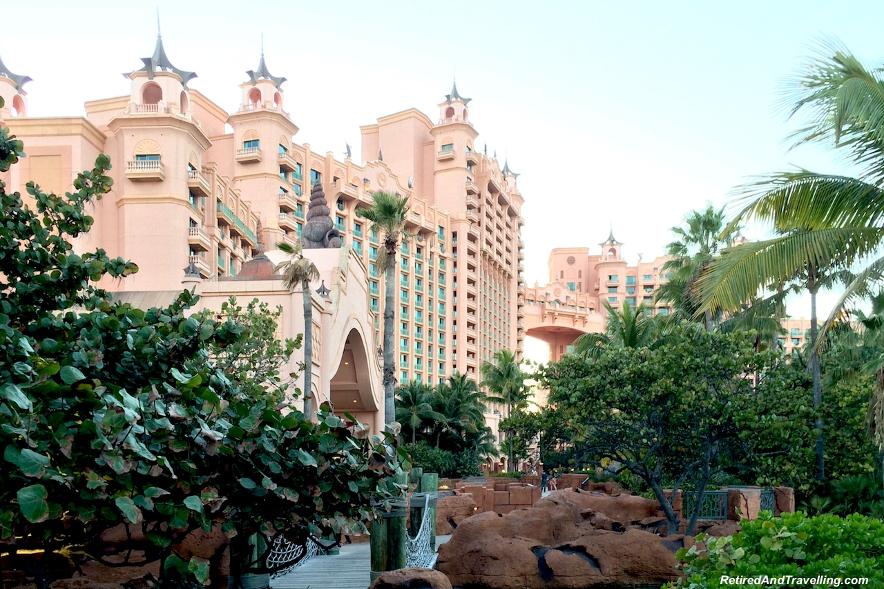 Atlantis Resort Nassa Bahamas - Things To Do In Dubai.jpg