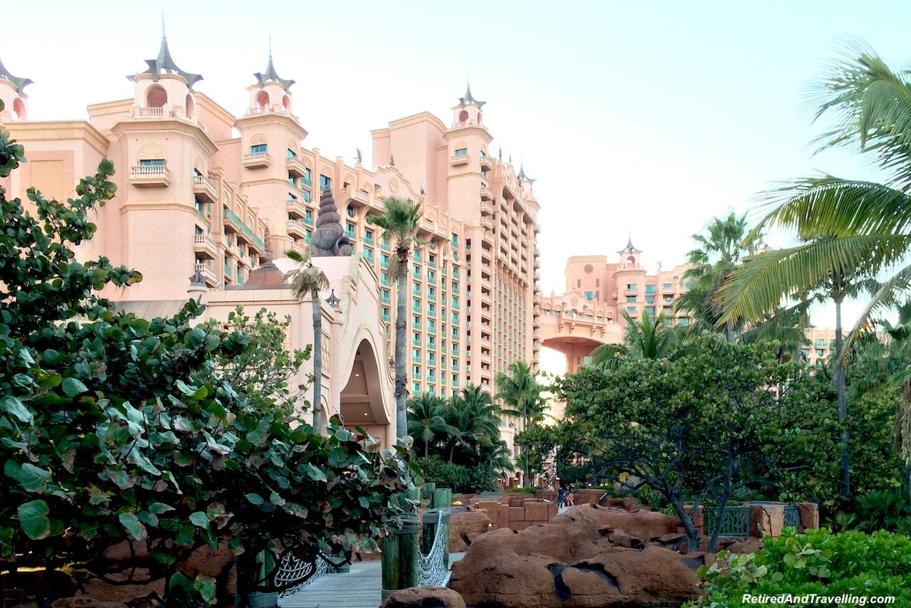 Atlantis Resort Nassa Bahamas - Things To Do In Dubai.jpg