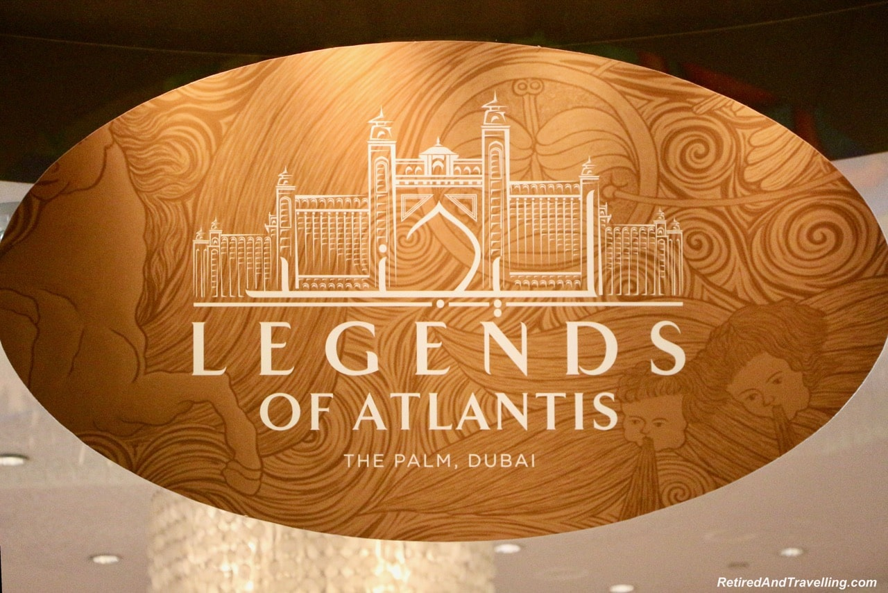 Atlantis Resort Dubai - Things To Do In Dubai.jpg