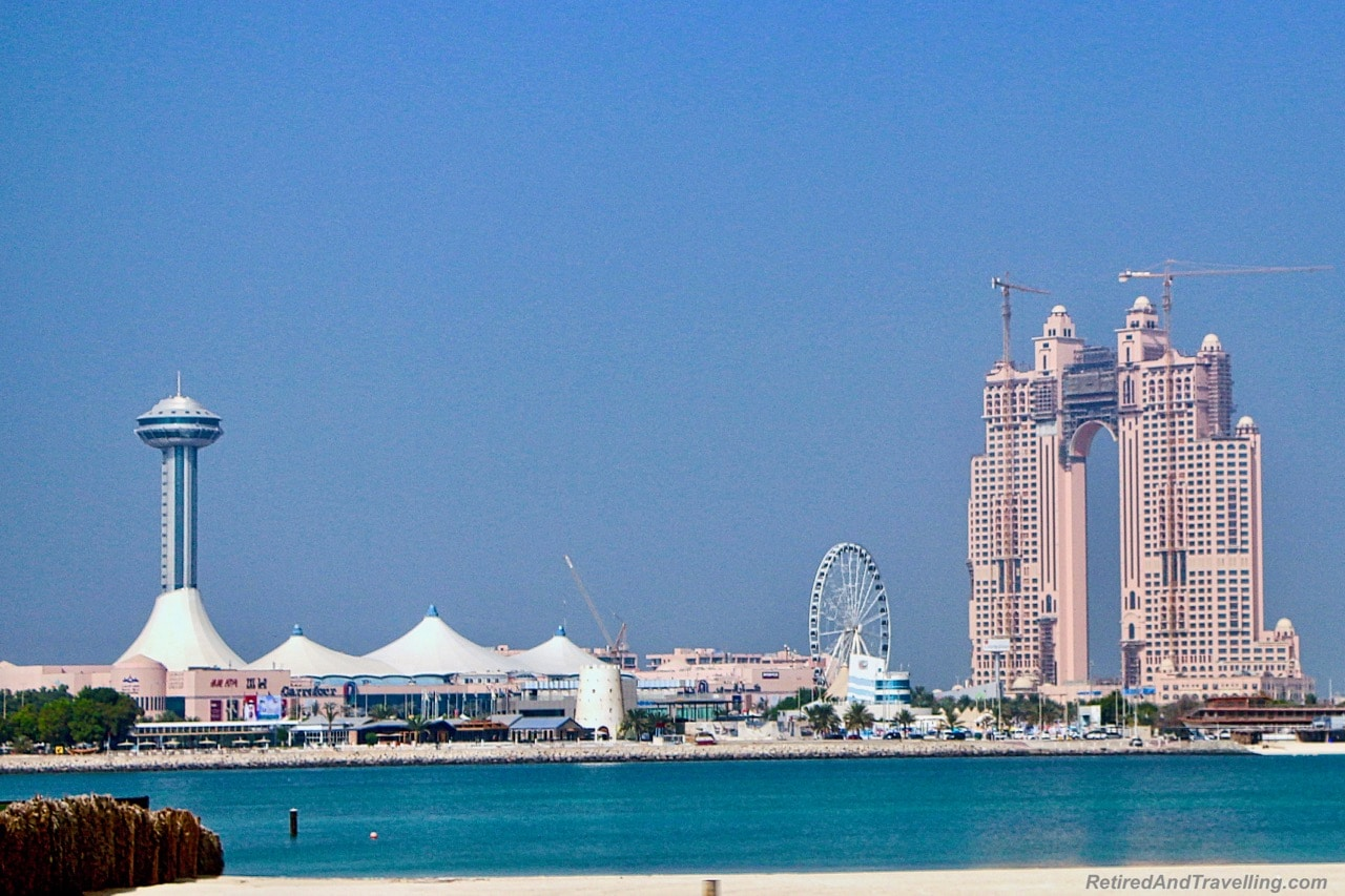 Atlantis Resort Abu Dhabi - Things To Do In Dubai.jpg