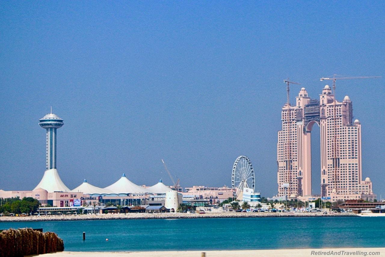 Atlantis Resort Abu Dhabi - Things To Do In Dubai.jpg