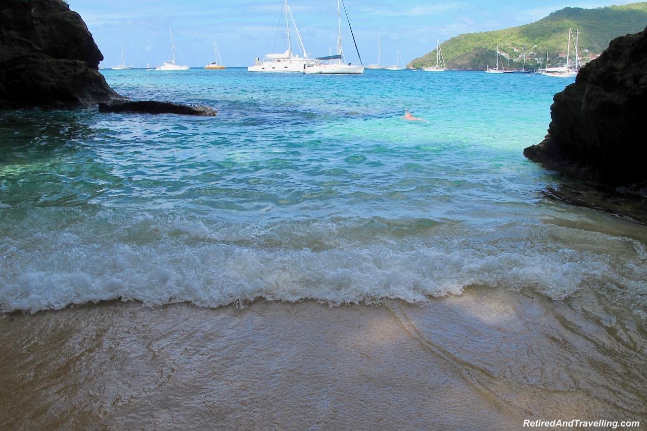 Snorkelling Bequia Island - Catamaran Adventure In St. Vincent.jpg