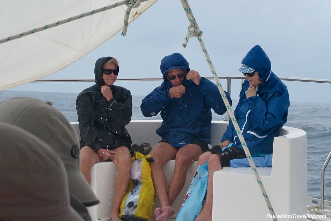 Catamaran Weather - Catamaran Adventure In St. Vincent.jpg