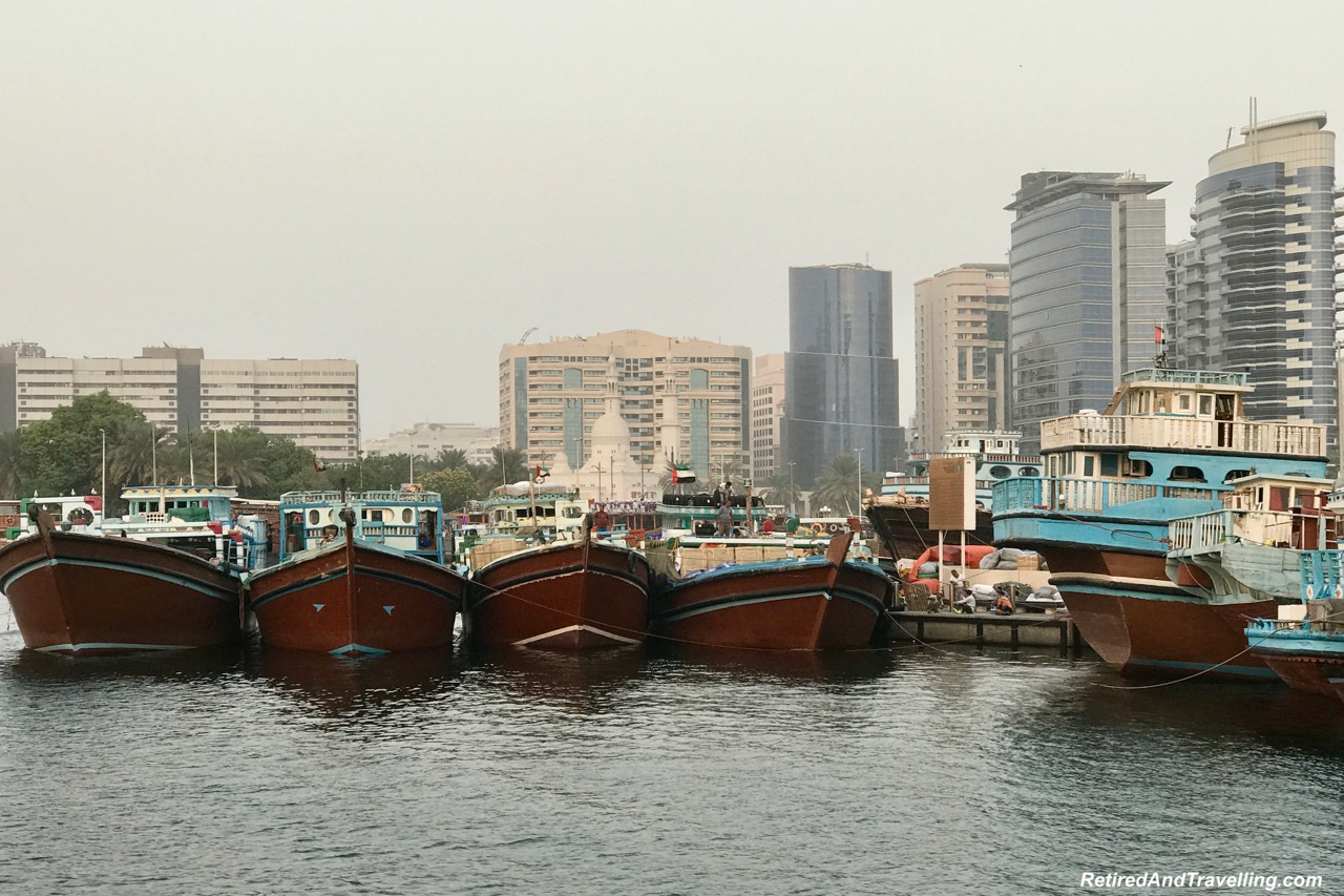 Canal Dhows Cruise Dubai Creek - Dubai For New Years.jpg