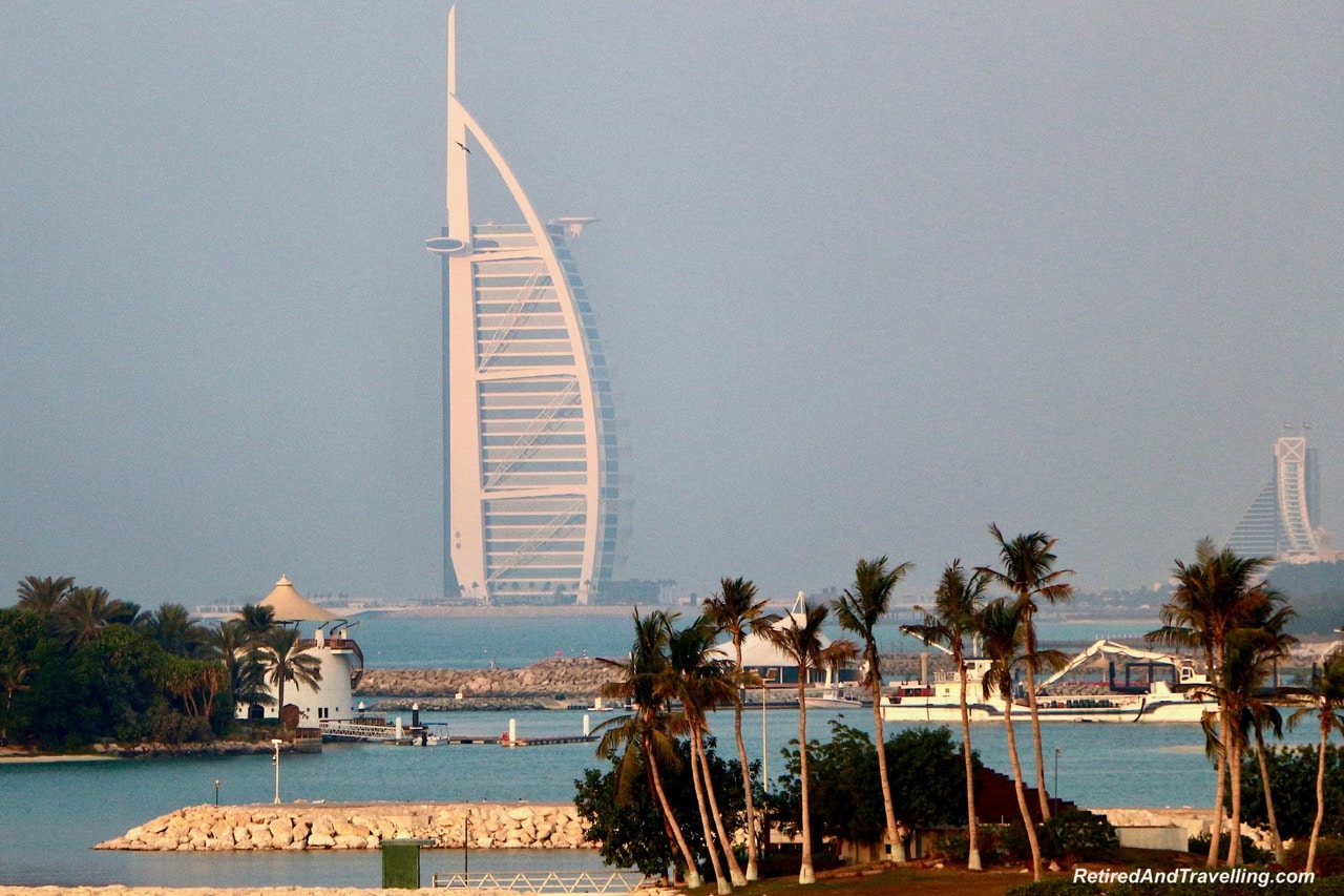 Burj Arab - Buidings and Architecture - Things To Do In Dubai.jpg