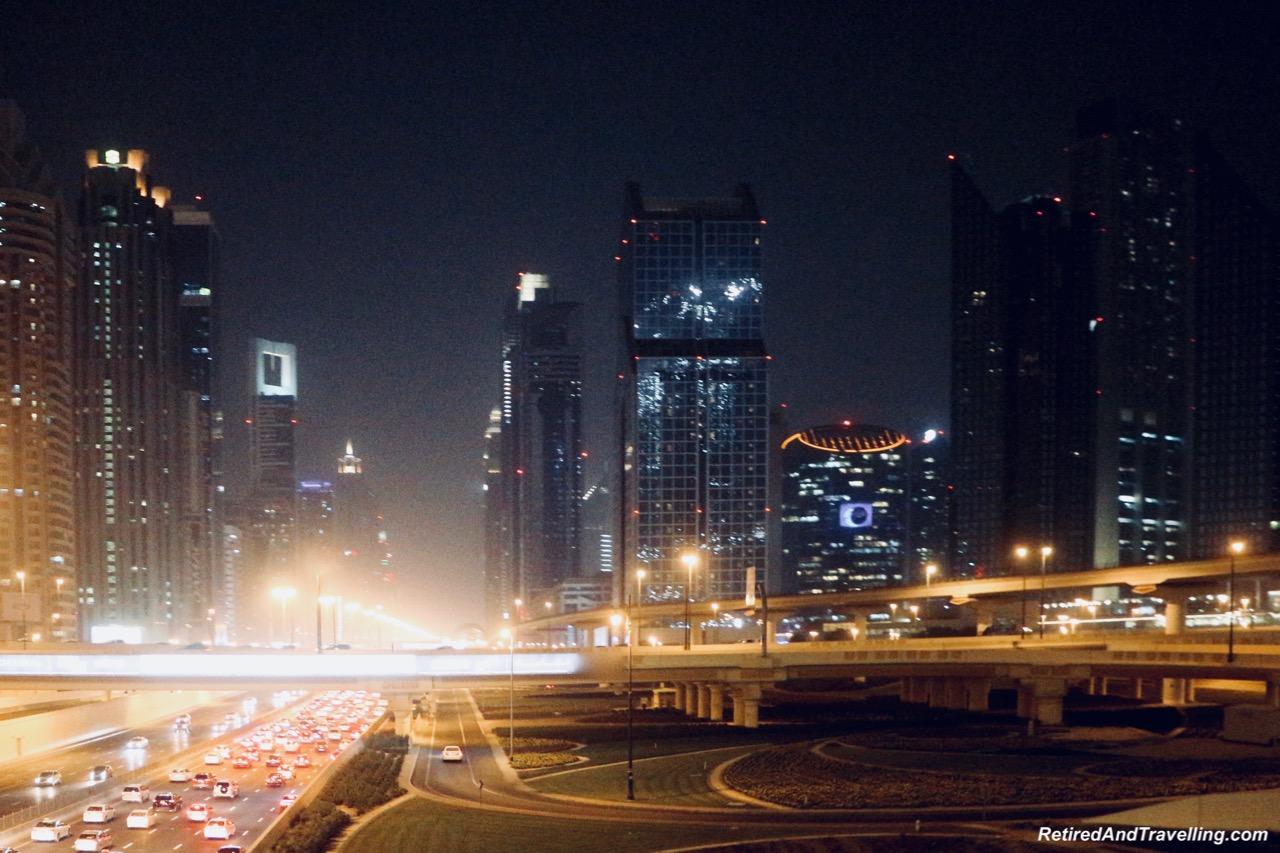 Night Hazy Dubai Skyline - Dubai For New Years.jpg