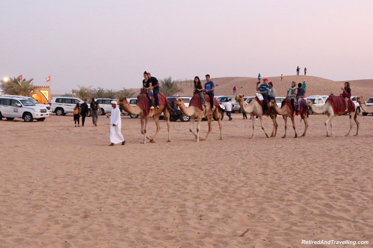 Camel Rides In The Desert - Things To Do In Dubai.jpg