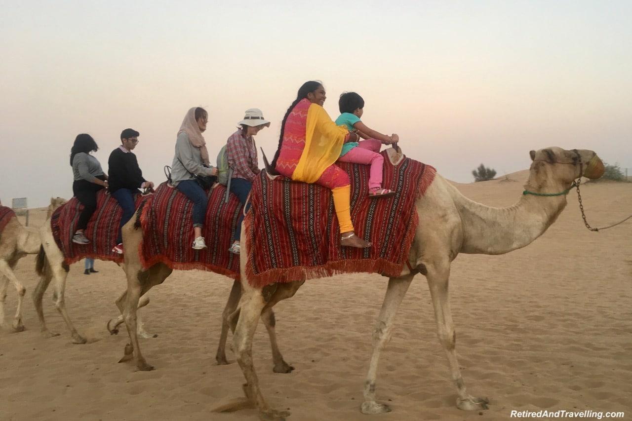 Desert Camel Ride - Desert Adventure From Dubai.jpg