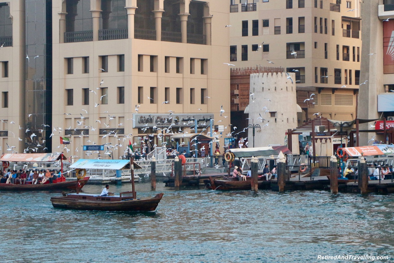 Canal Birds Dhow Cruise Dubai Creek - Dubai For New Years.jpg