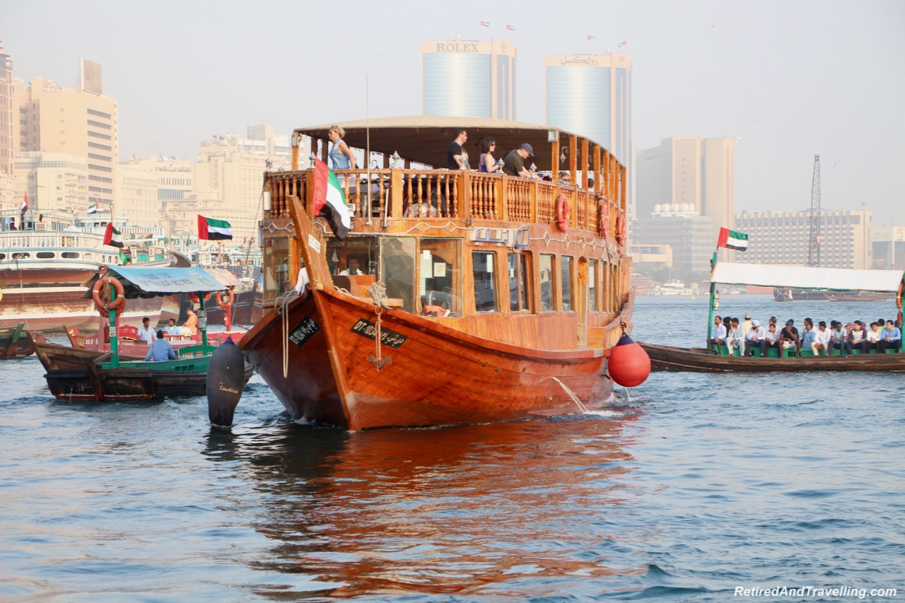 Dhow Cruise Dubai Creek - Dubai For New Years.jpg
