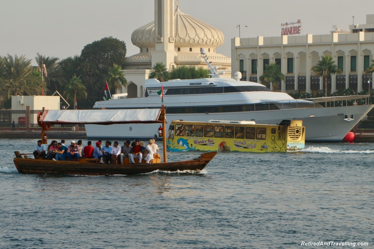 Water Taxi - Ways To Get Around Dubai.jpg