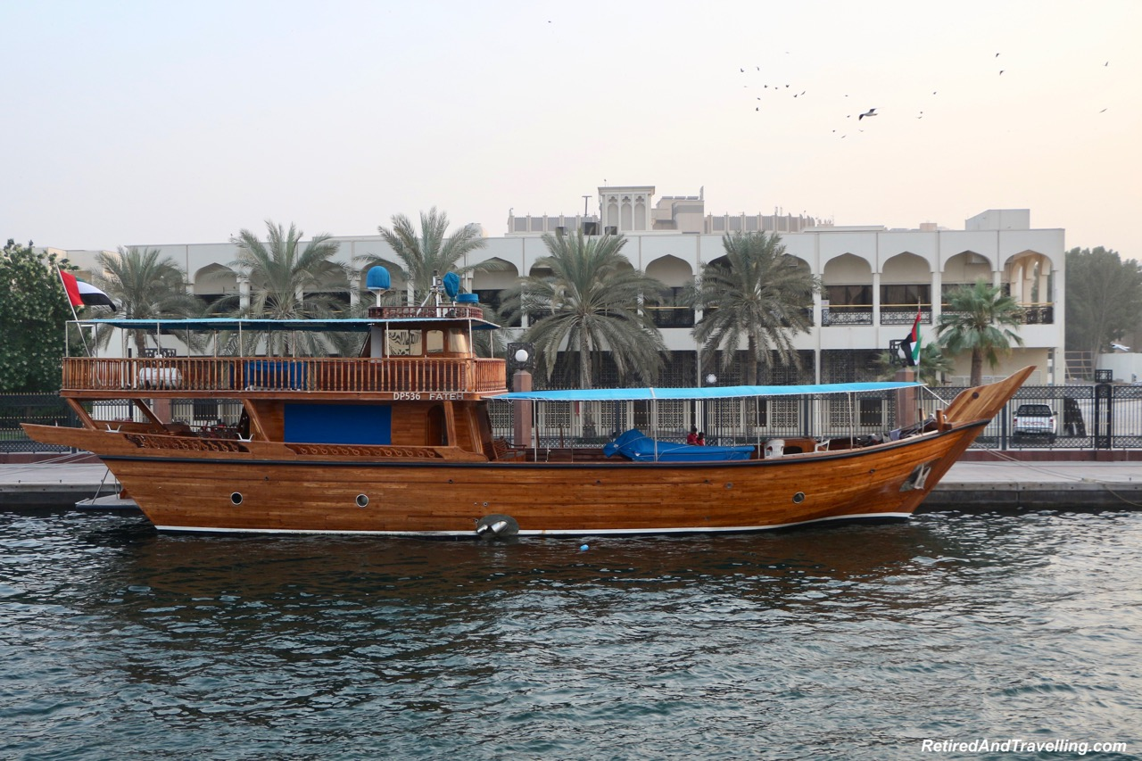 Canal Views Dhow Cruise Dubai Creek - Dubai For New Years.jpg
