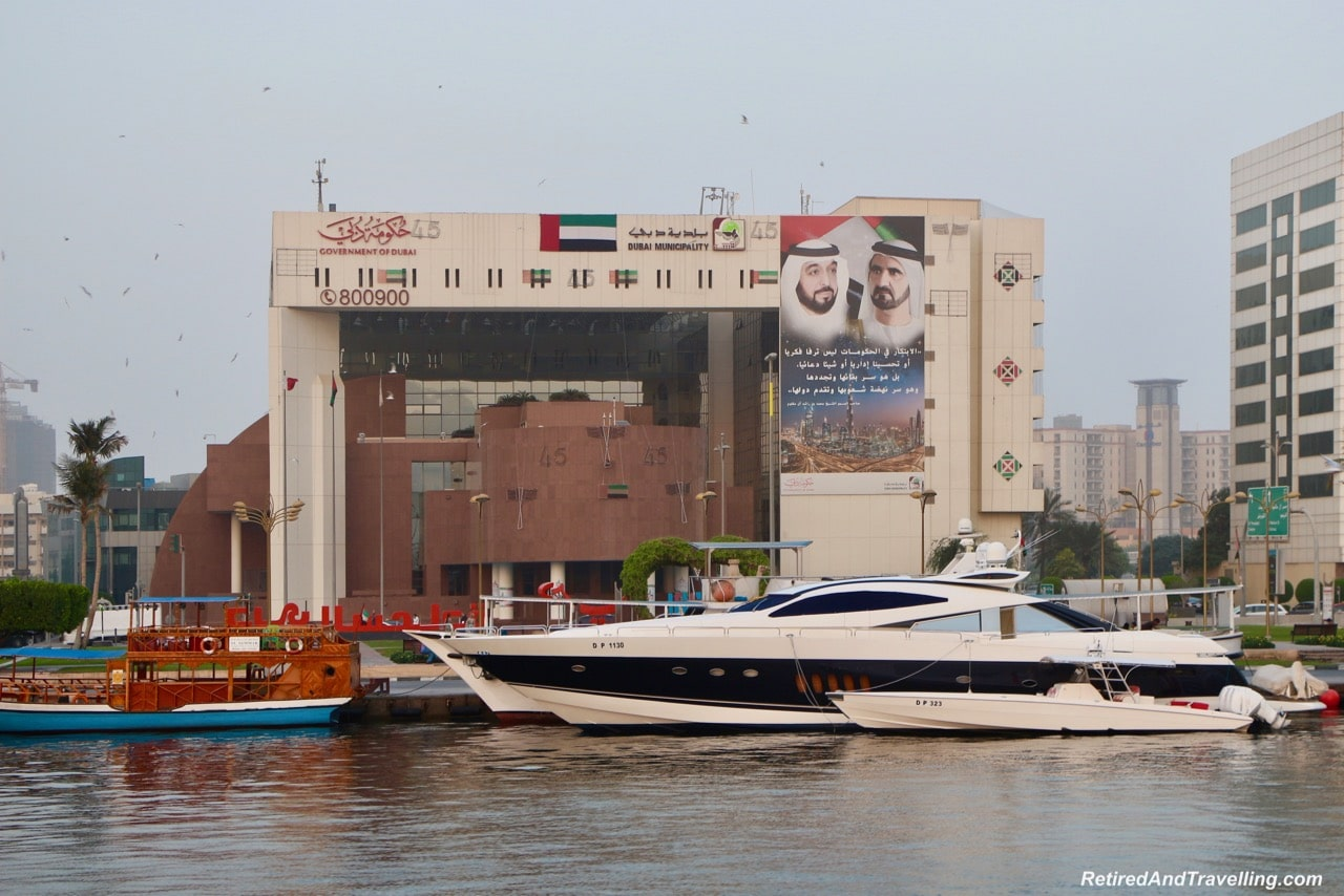 Dhow Cruise Sights Duba Creek - Things To Do In Dubai.jpg