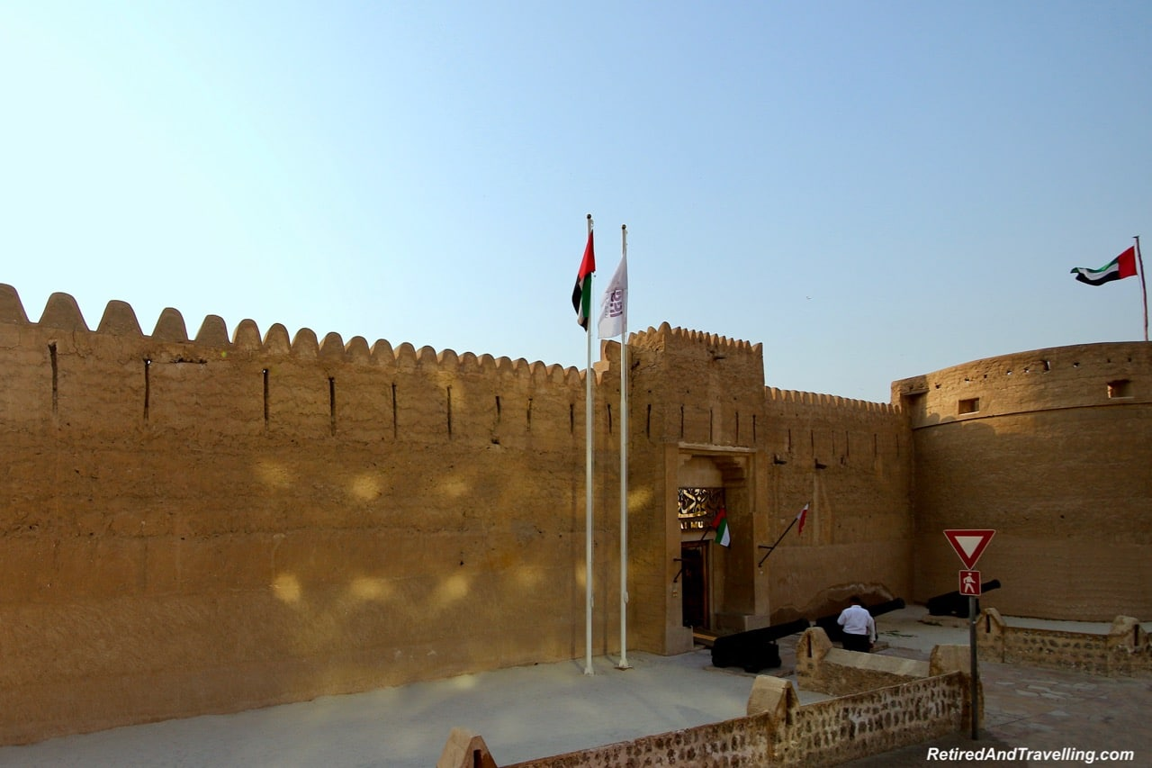 Fort Al Fahidi Dubai Creek.jpg