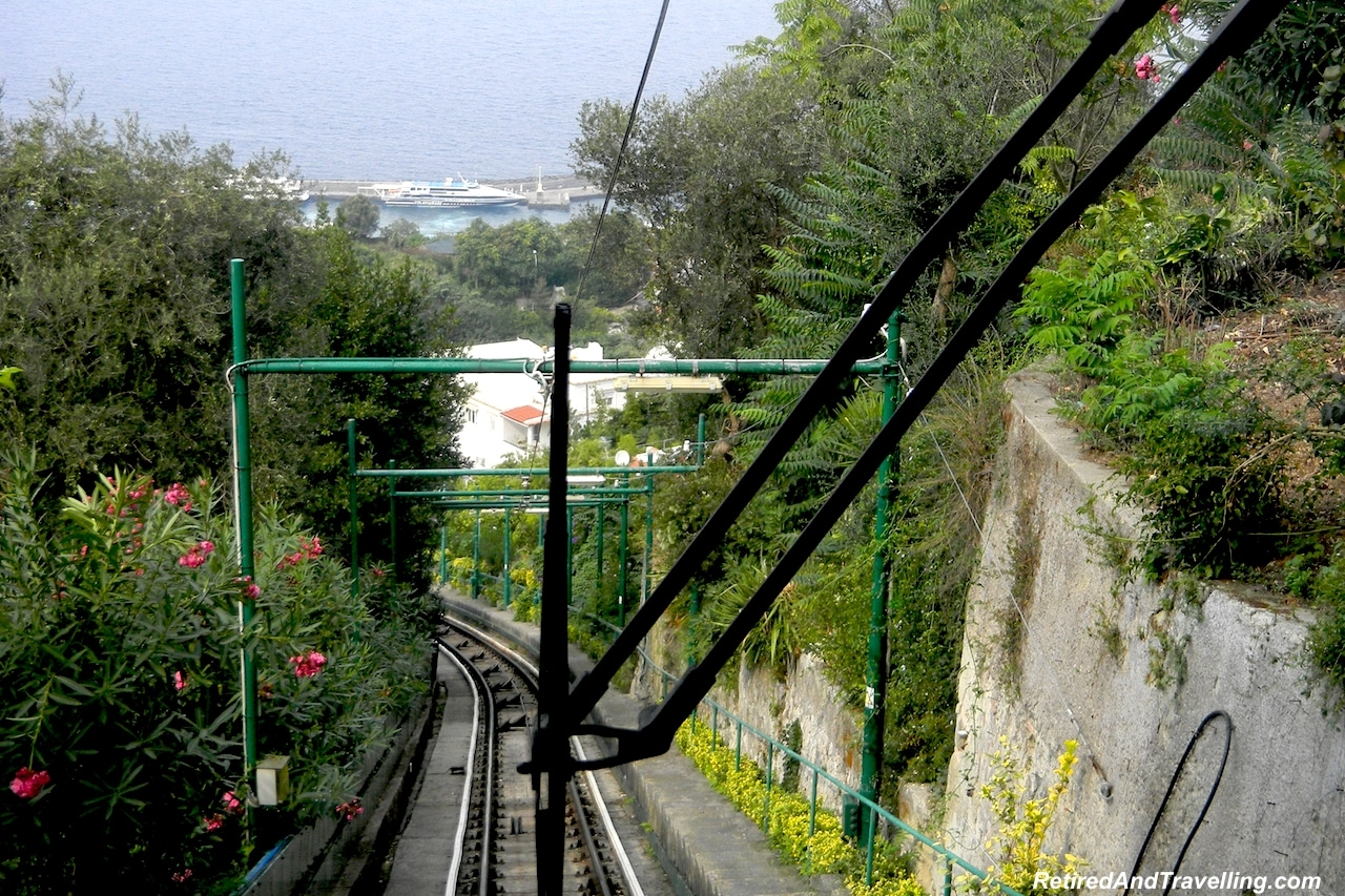 Capri Funicular - Travel On The Amalfi Coast.jpg