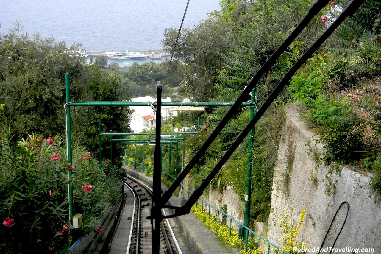 Capri Funicular - Travel On The Amalfi Coast.jpg