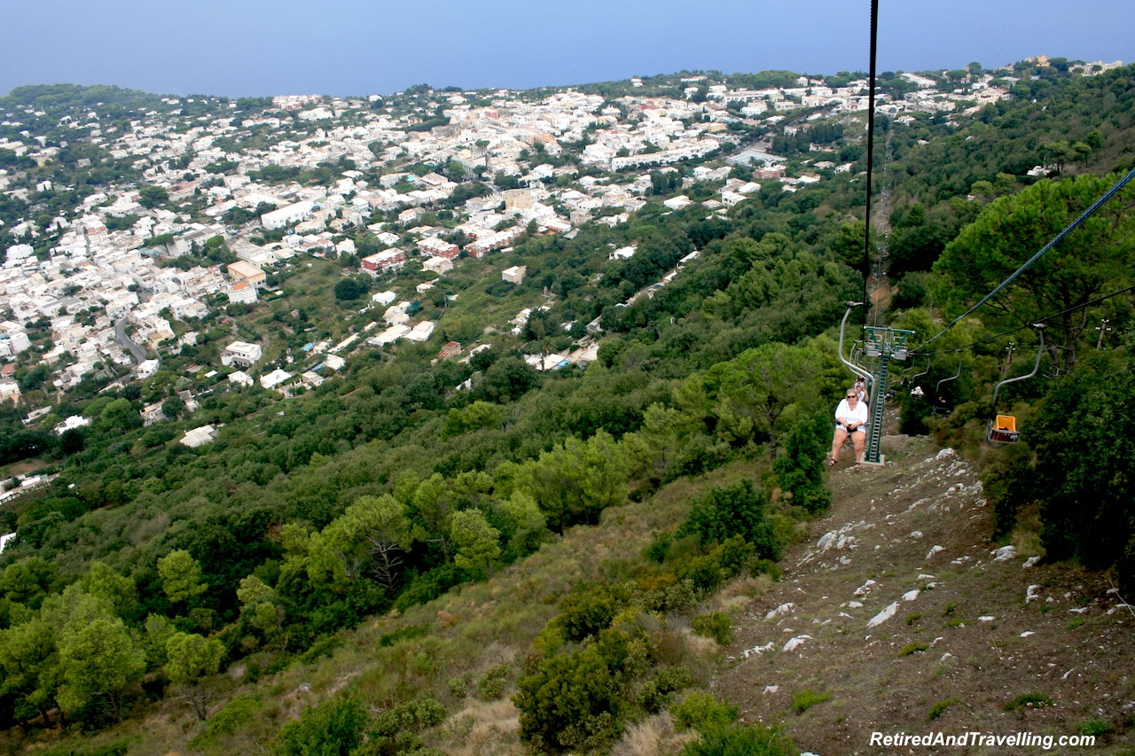 Anna Capri Chair Lift - Travel On The Amalfi Coast.jpg