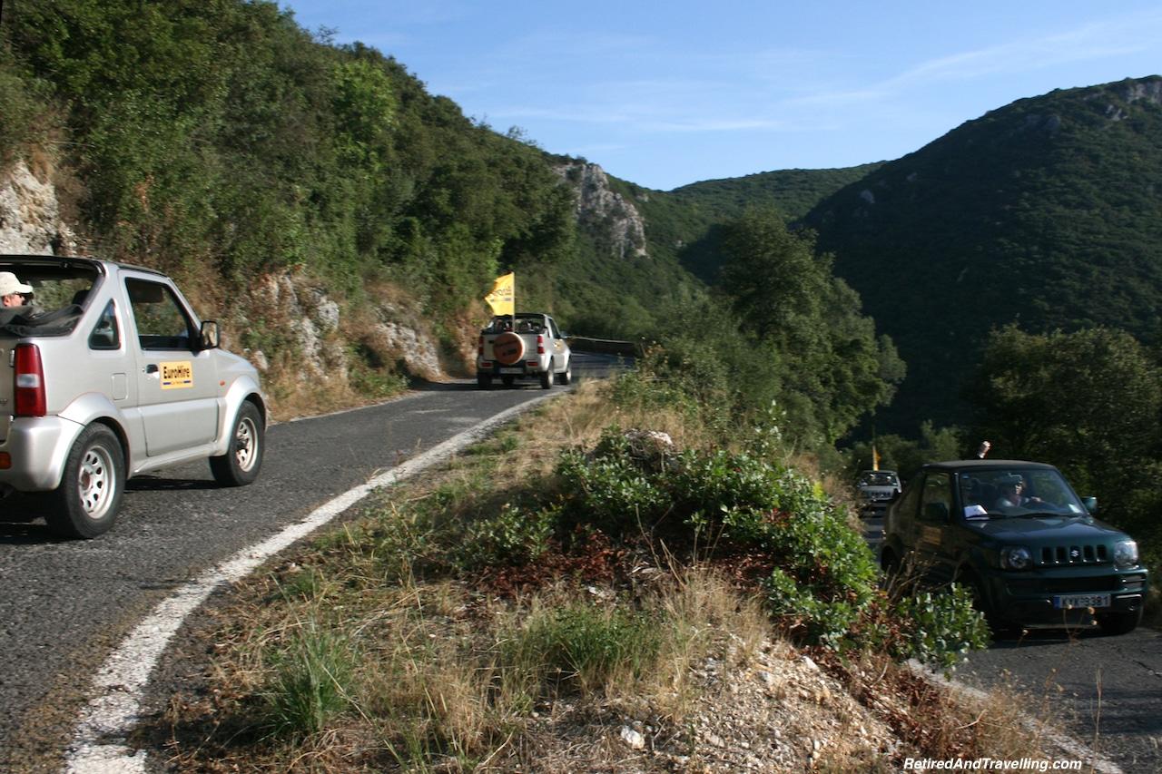 Corfu 4x4 Adventure - Greek Island Discoveries.jpg