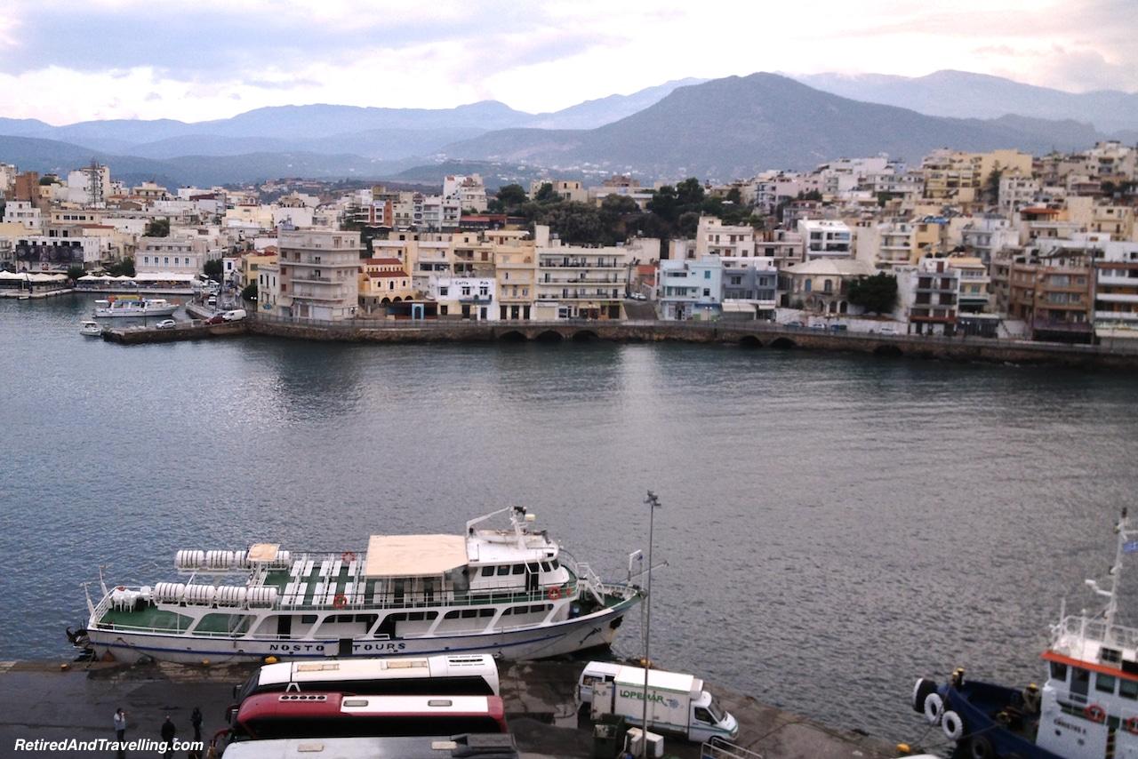 Crete Port - Greek Island Discoveries.jpg