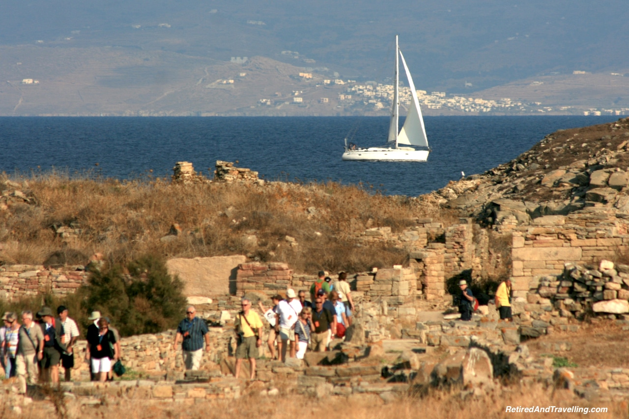 Delos Ruins Site - Greek Island Discoveries.jpg