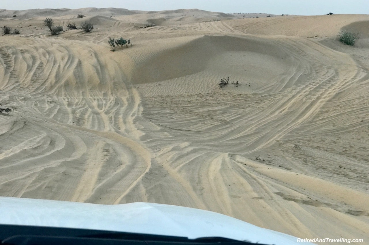 Dune Bashing In The Desert - Things To Do In Dubai.jpg