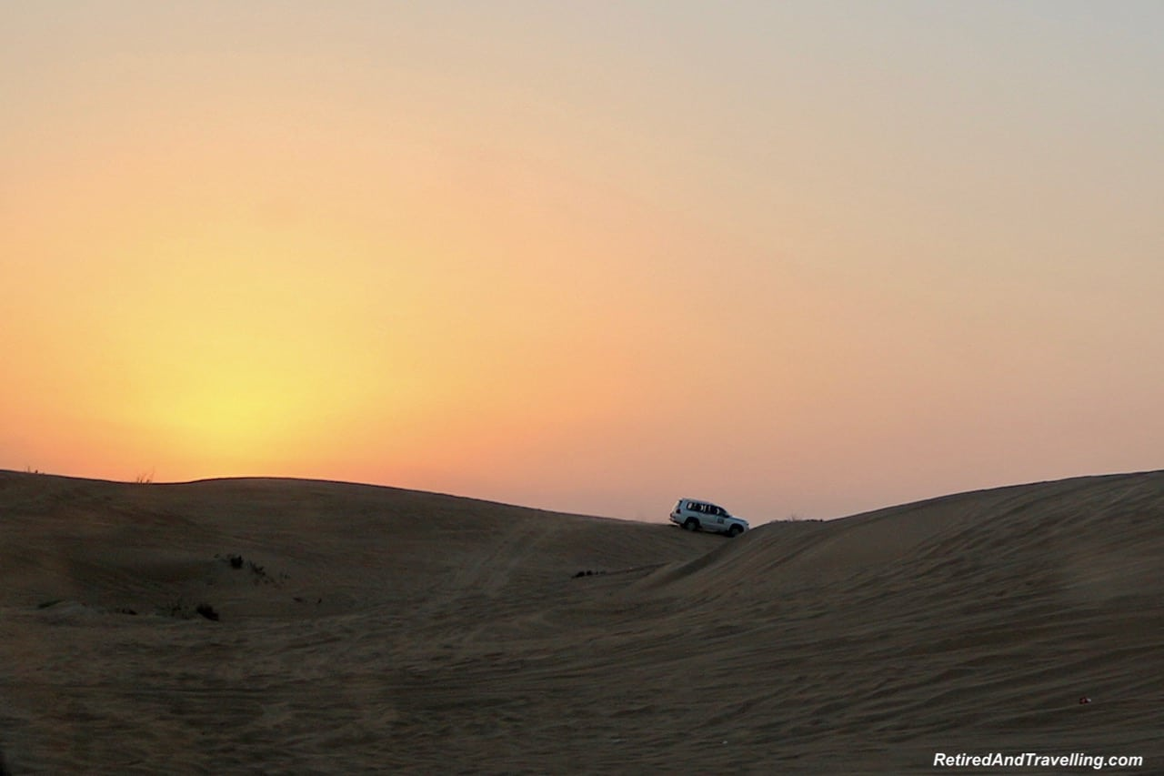 Desert Adventure - Dubai For New Years.jpg
