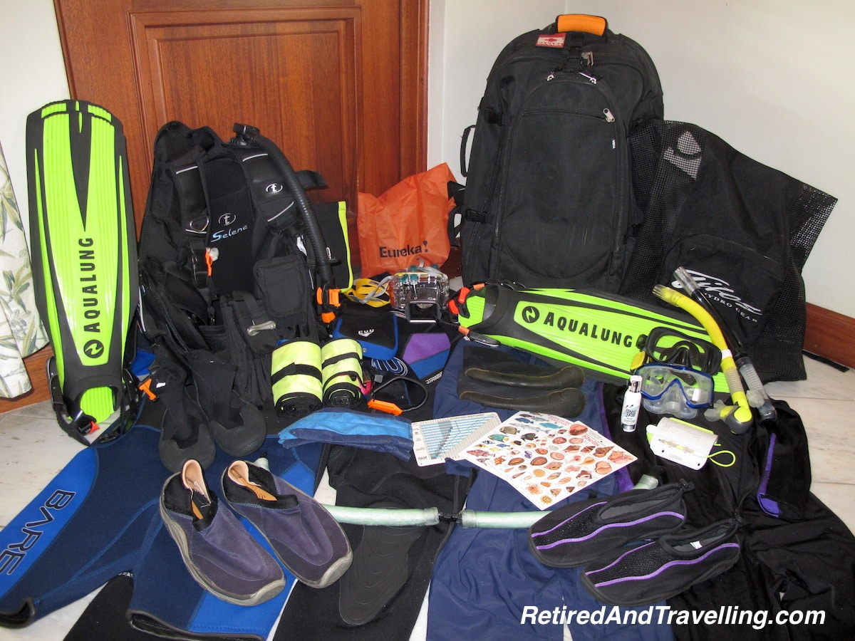 Dive Gear - Scuba Dive Under The Pitons In St. Lucia.jpg