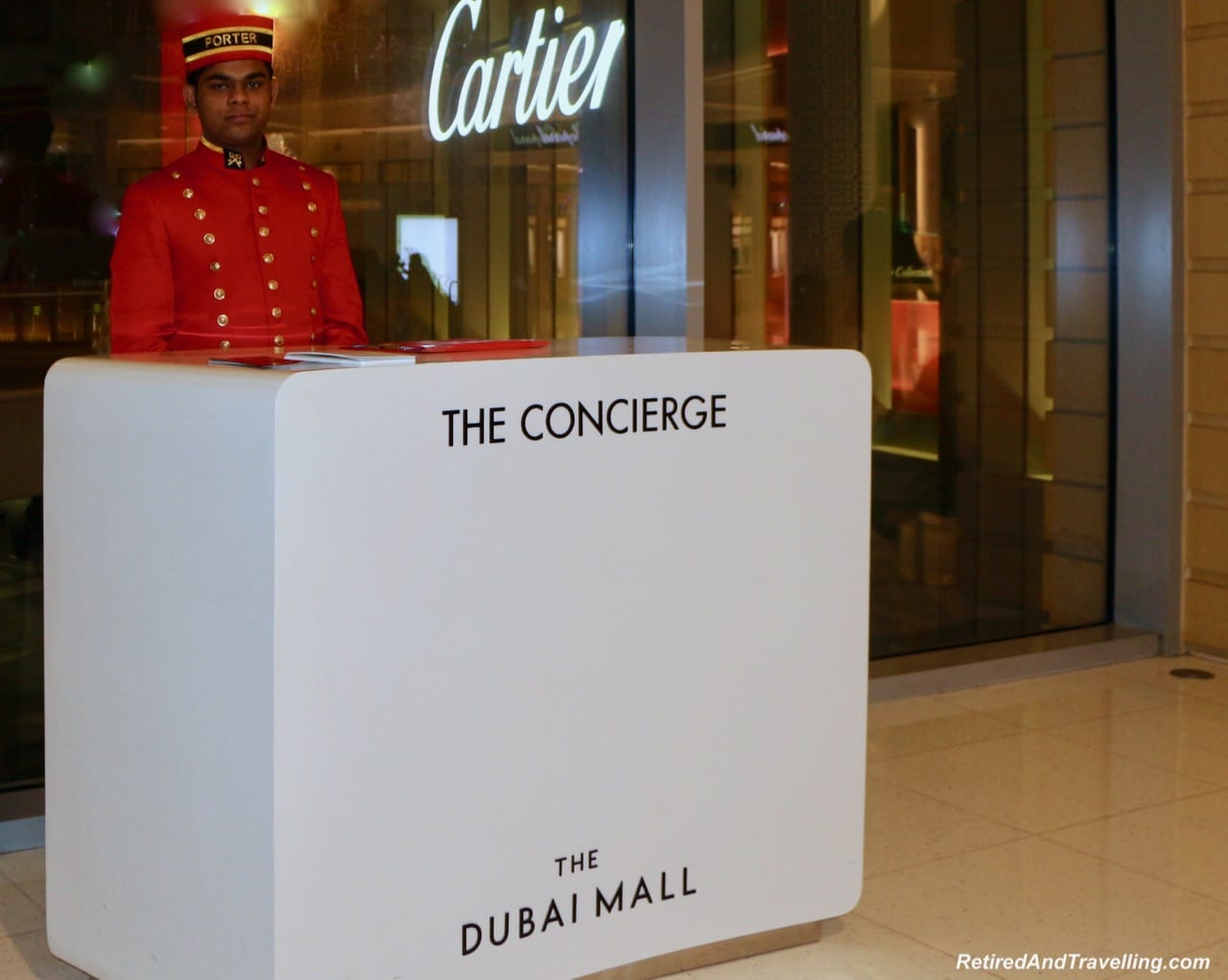 Luxury Shopping - Dubai Mall Adventure.jpg