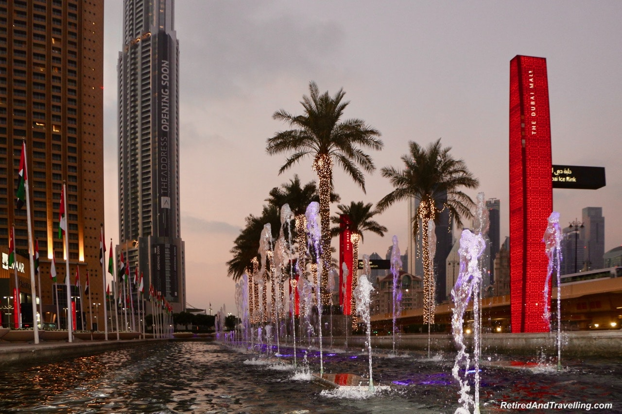 Front Fountains - Dubai Mall Adventure.jpg