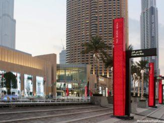Dubai Mall Adventure.jpg