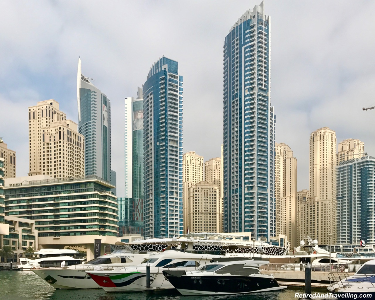 Dubai Marina - Dubai For New Years.jpg