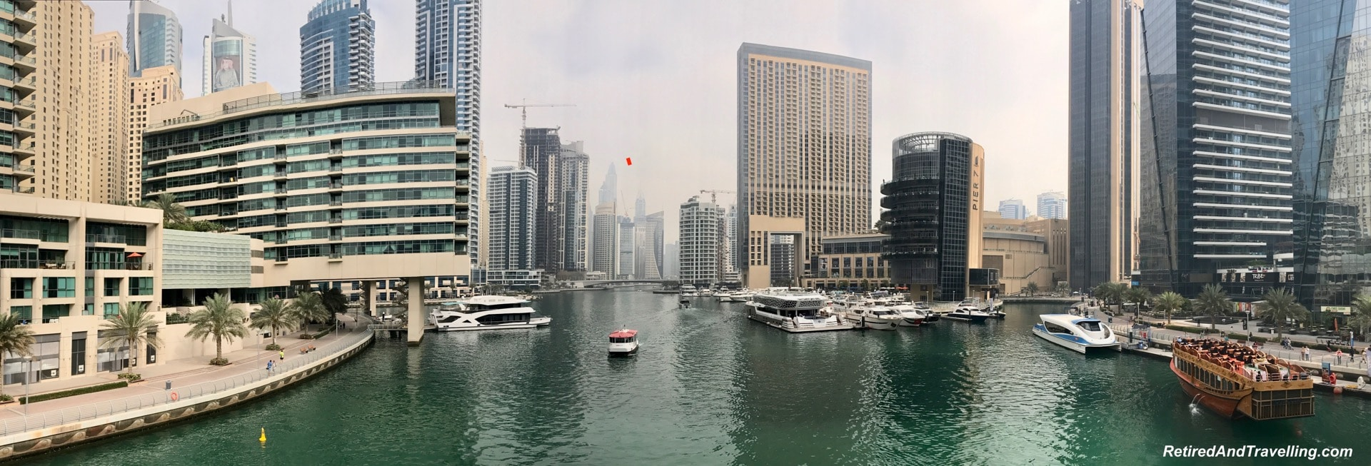 Canal Cruise Dubai Marina - Things To Do In Dubai.jpg