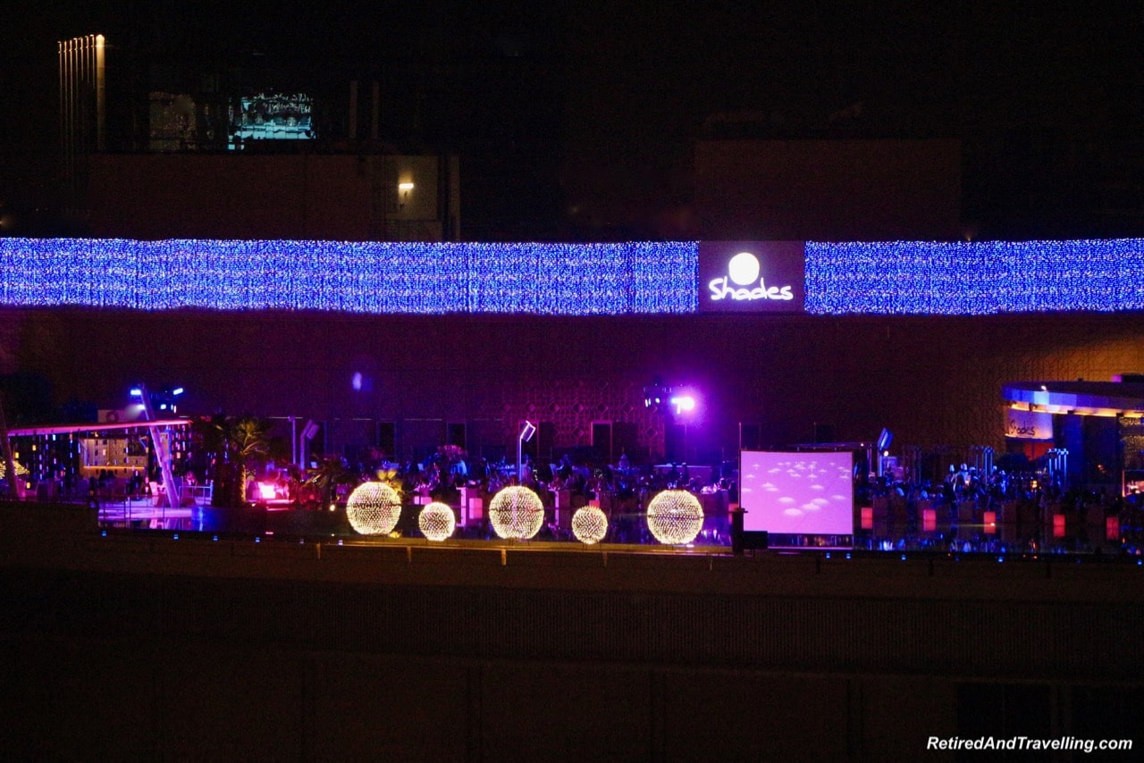 Neon Lights Canal Cruise Dubai Marina - Things To Do In Dubai.jpg